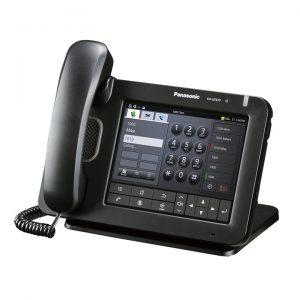Panasonic KX UT670 Bangladesh GrandStream GXP1615 Basic POE IP Phone