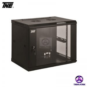 TNE TN-007B-604509 Bangladesh, 9U Server Rack Bangladesh