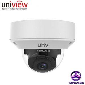 Uniview IPC3232ER VS C Bangladesh Uniview Bangladesh Trimatrik Hikvision DS-2CD2121G0-I 2MP H.265+ IR Fixed Dome Network Camera