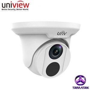 Uniview IPC3614SR3 DPF28 Bangladesh Uniview Bangladesh Trimatrik Hikvision DS-2CD2121G0-I 2MP H.265+ IR Fixed Dome Network Camera
