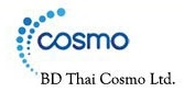 BD Thai Cosmo Ltd