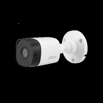 Dahua HAC-B1A21 Bangladesh, Dahua HAC-B1A21 2MP HDCVI IR Bullet Camera