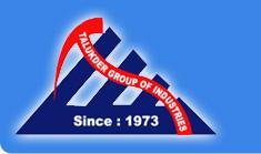 Talukder Group