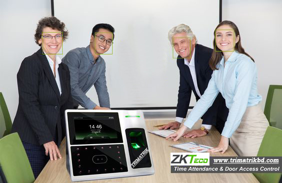 zkteco uface 800 software download Archives – TRIMATRIK