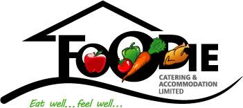 foodielogo