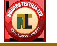 niagara textiles ltd