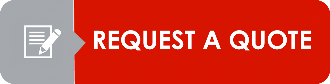 REQUEST A QUOTE BUTTON TRIMATRIK