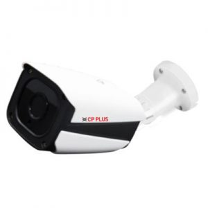CP Plus CP ENC T41L3 D Bangladesh CP Plus Bangladesh Trimatrik IP Camera Bangladesh coxsbazar CP Plus CP-ENC-T21L3 2MP Full HD IR Bullet Camera - 30Mtr.