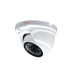 CP Plus CP ENC V41L3 D Bangladesh CP Plus Bangladesh Trimatrik IP Camera Bangladesh coxsbazar CP Plus CP-ENC-T21L3 2MP Full HD IR Bullet Camera - 30Mtr.
