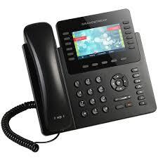 Grandstream 2170 Bangladesh GrandStream GXP1625 Basic IP desktop phone