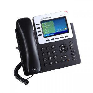 Grandstream GXP2140 Bangladesh Trimatrik GrandStream GXP1625 Basic IP desktop phone