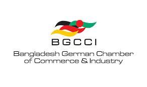 Bangladesh German Of Commerce