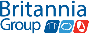 Britannia Group