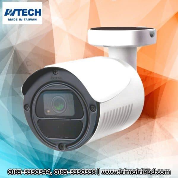 https://www.trimatrikbd.com/product/avtech-dgm1105-bangladesh/