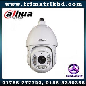 Dahua SD6C430U HNI Bangladesh Trimatrik