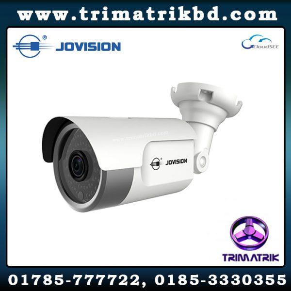 Jovision JVS-N810-YWS Bangladesh