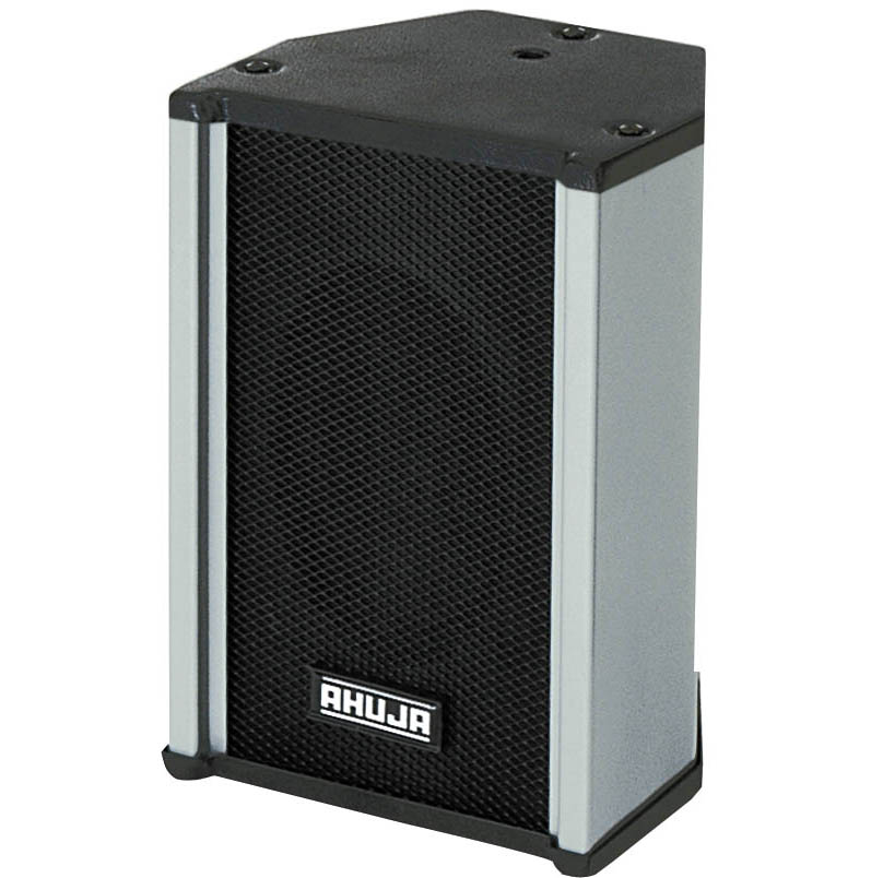Ahuja Speaker Price in Bangladesh: