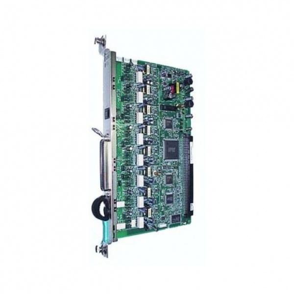 Panasonic KX TDA1178 Bangladesh Trimatrik