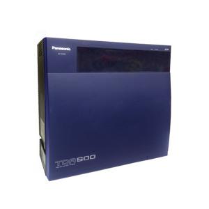 Panasonic KX TDA600 bangladesh trimatrik