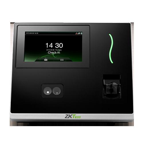 ZKTeco G3 Plus bd