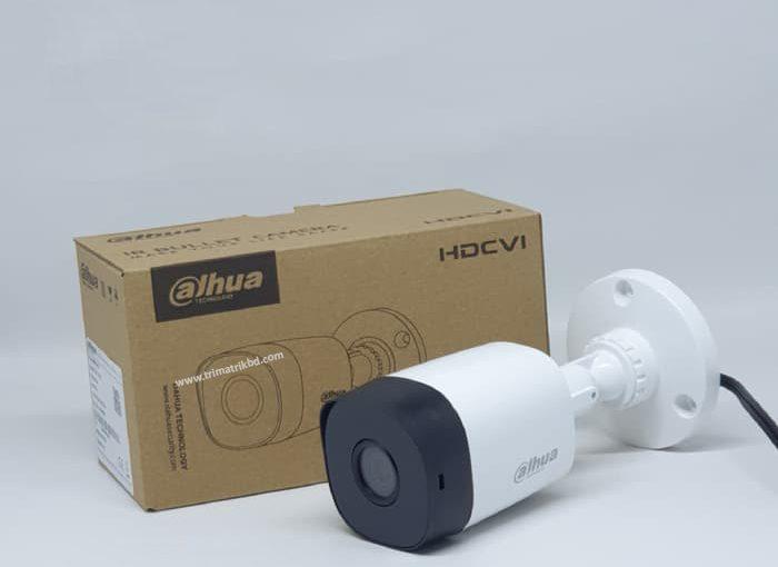 Dahua DH-HAC-B1A51P bd