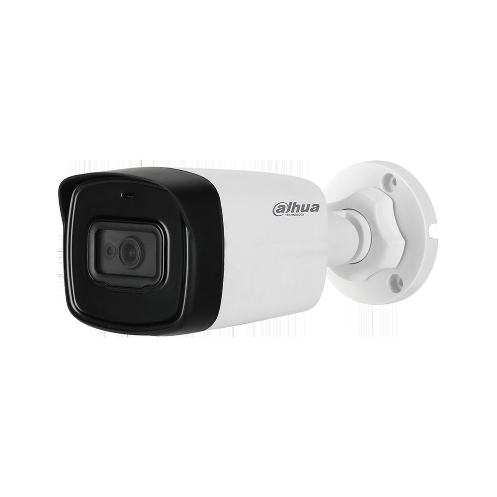 Dahua Bangladesh - CCTV Camera, IP Camera, DVR & NVR