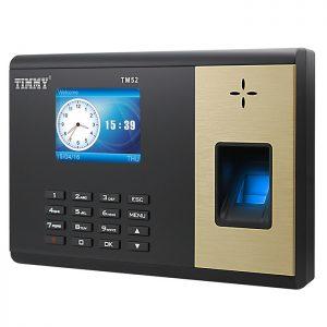 Timmy TM52 Bangladesh, Trimatrik, timmy bangladesh