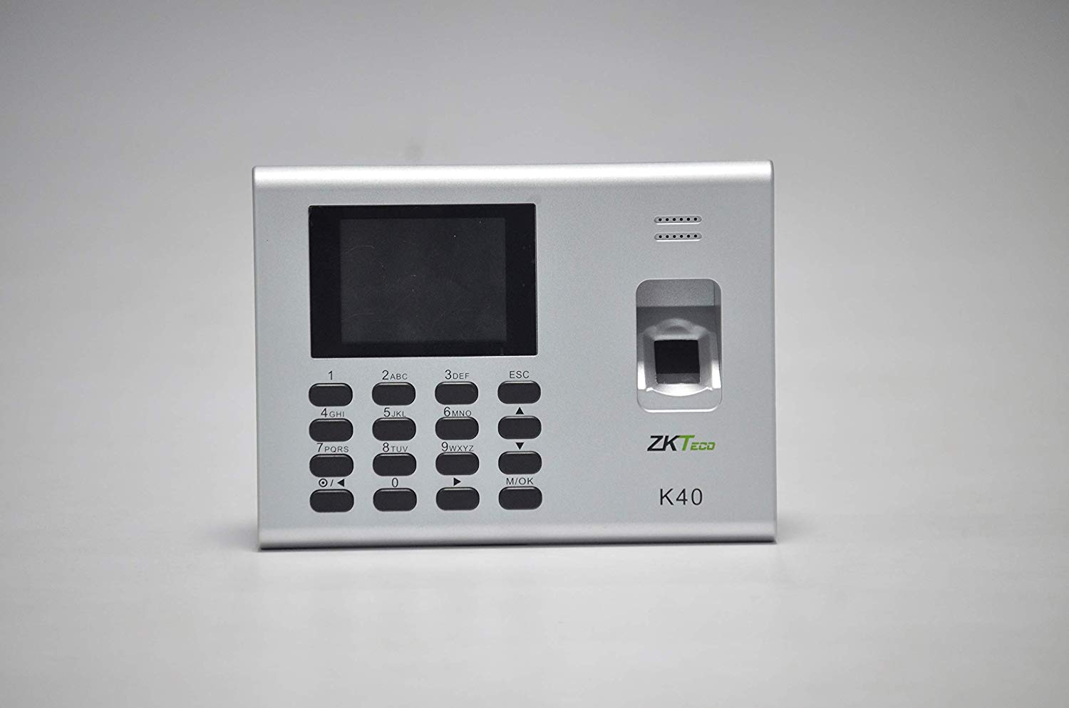 ZKTeco K40 price in Bangladesh