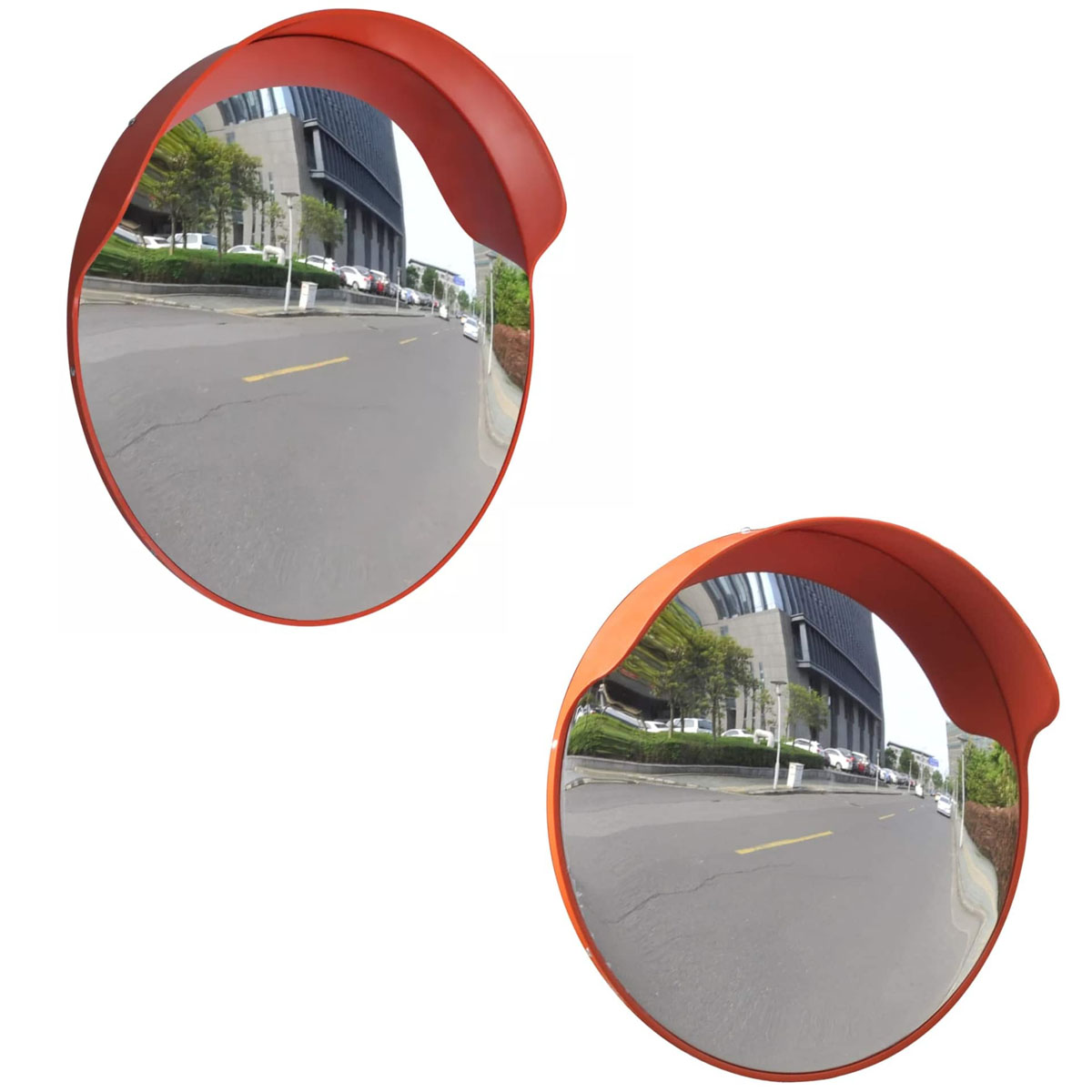 Convex Mirror Bangladesh, Convex Mirror Price in Bangladesh
