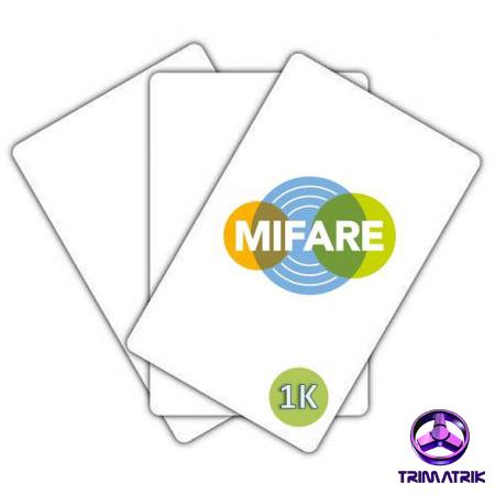 mifare Card Bangladesh