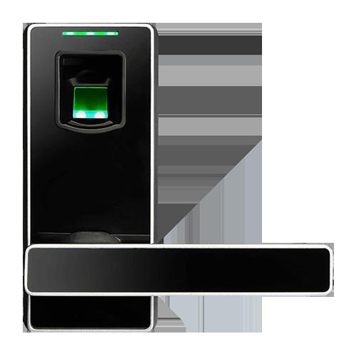 zkteco ML 10B zkteco ML10B Bangladesh Trimatrik ZKTeco ML-10B Fingerprint Smart Lock