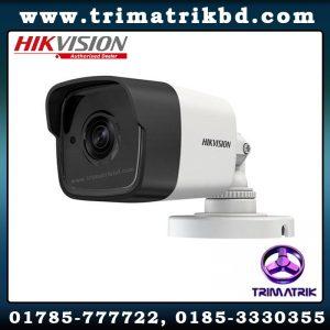 Hikvision DS-2CE16D0T-ITPFS Bangladesh