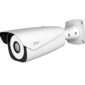 TVT TD-9423A3-FR Bangladesh