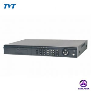 TVT TD-2732TE-C Bangladesh Trimatrik