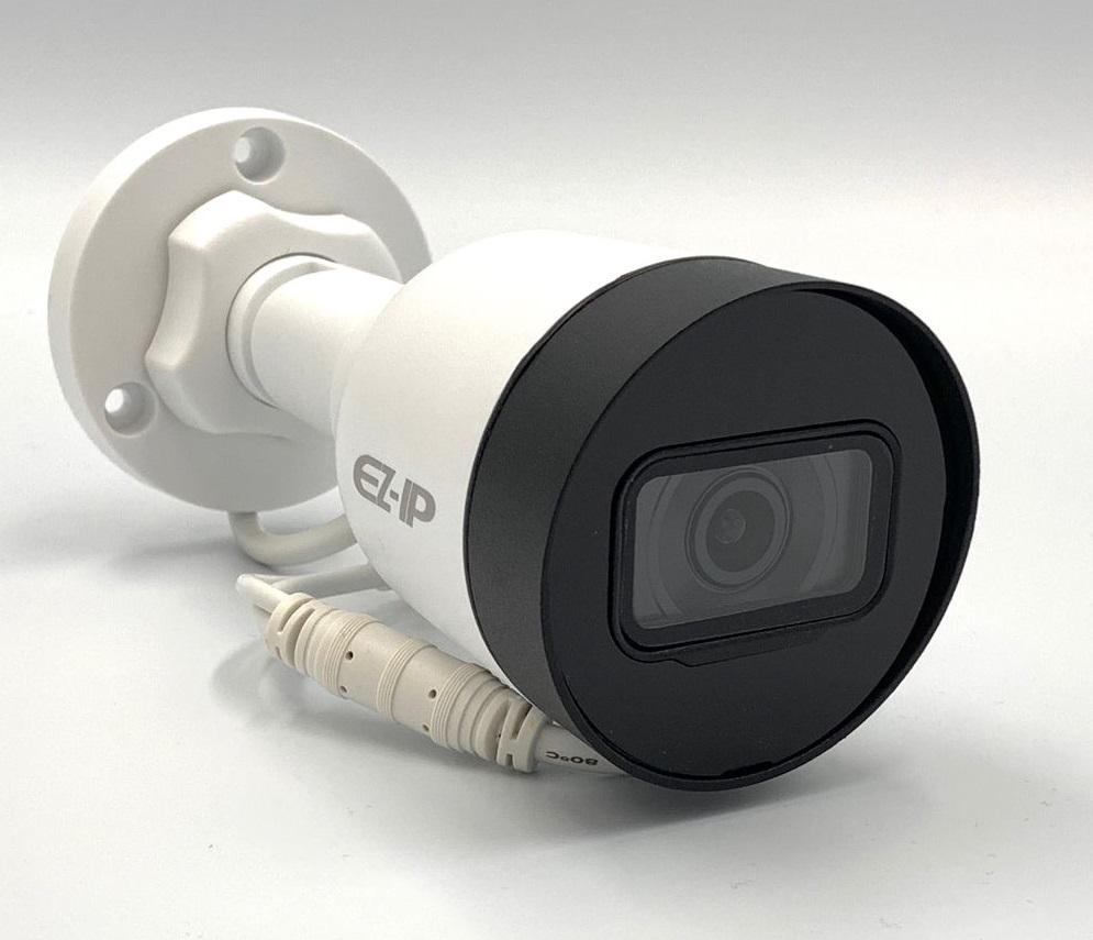 Dahua 2mp IP Camera EZ-IPC-B1B20P-L-0360B