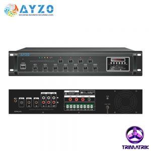 Ayzo A-BT-4Z-280W Bangladesh