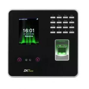 ZKTeco MB20 price in BD, ZKTeco MB-20