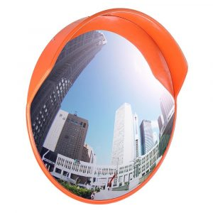 Convex Mirror 32 inch Security Mirror