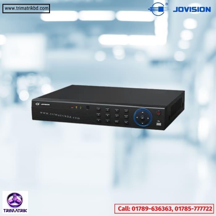 Jovision JVS-XD2832-HE20K Price in Bangladesh, TRIMATRIK MULTIMEDIA