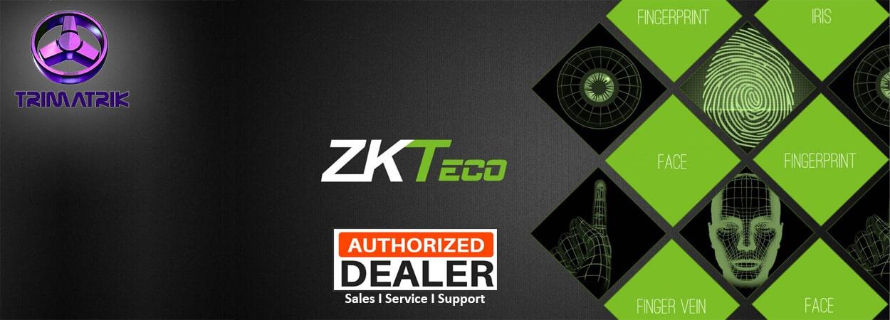 ZKTeco Distributor Bangladesh, Banner 2021, ZKTeco Shop Bangladesh | ZKTeco Bangladesh