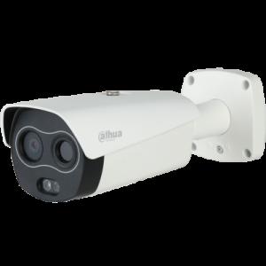 Security Camera in Bangladesh