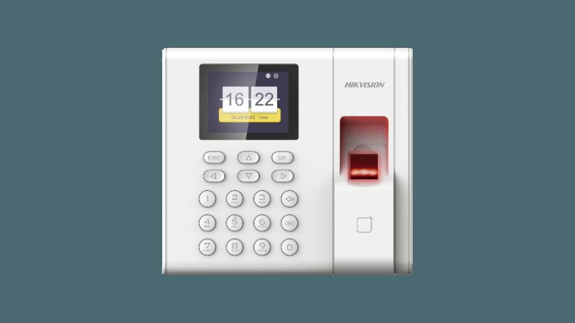 Hikvision K1A8503 Bangladesh