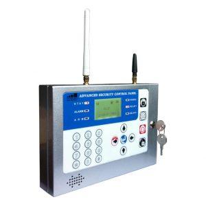 GSM Alarm System in BD - S120 Bangladesh