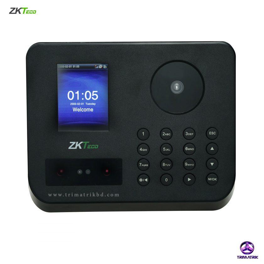 MBP10 Bangladesh, ZKTeco MBP10 Price in BD