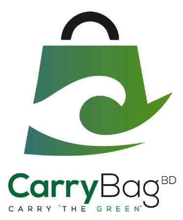 Carry Bag BD