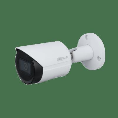 Dahua IPC-HFW2231SP-S Price in BD