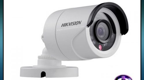 Hikvision DS-2CE16D0T-I2FB Price in BD, Hikvision DS-2CE16D0T-I2FB Bangladesh