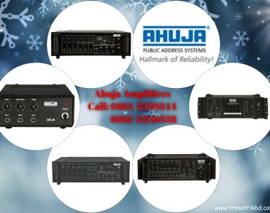 1000w amplifier price in bangladesh