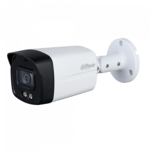 Security camera price in Bangladesh