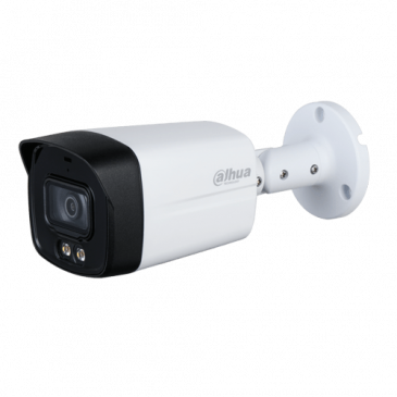 Security camera price in Bangladesh